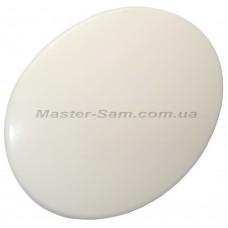 Ручка люка для стиральных машин INDESIT-ARISTON , cod: C00051491 (аналог)