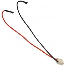 Провод для лампочки Gorenje, cod: 3A564