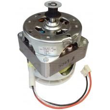 Электродвигатель (мотор) для хлебопечи Gorenje, cod: 292238