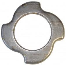 Гайка корпуса шнека для мясорубки Moulinex, cod: SS-989842 (оригинал)