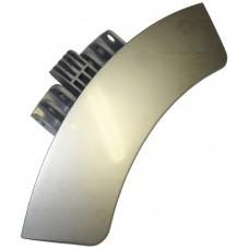 Ручка люка для стиральных машин Samsung, cod: DC64-01442B