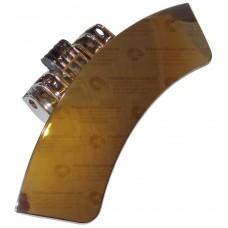 Ручка люка для стиральных машин Samsung, cod: DC97-12942C