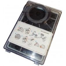 Фильтр HEPA для пылесосов LG MEZ62246803, cod: ADQ72911803