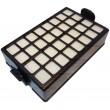 Фильтр HEPA для пылесосов Samsung, cod: DJ97-00339F