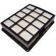 Фильтр HEPA для пылесосов Samsung, cod: DJ64-00812A