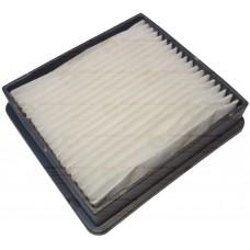 Фильтр HEPA для пылесосов Samsung, cod: DJ64-00358A