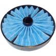 Фильтр HEPA для пылесосов LG, cod: 5231FI3767E