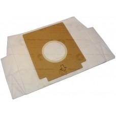 Мешок одноразовый для пылесосов, cod: 7855