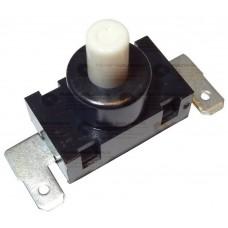 Кнопка сетевая для пылесосов Zelmer, cod: 601101.1027