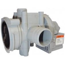 Помпа (насос) Ascoll для стиральных машин Samsung, cod: DC90-11110K