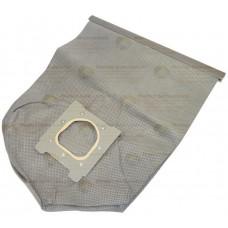 Мешок многоразовый для пылесосов LG, cod: 5231FI2389B