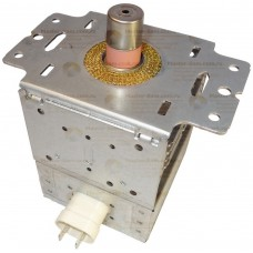 Магнетрон для микроволновых (СВЧ) печей LG, cod: 2M213-09B (аналог)