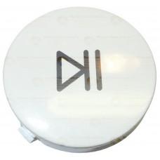 Кнопка включения для стиральных машин Samsung, cod: DC64-02388A