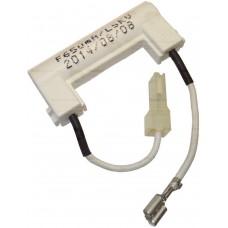 Предохранитель для микроволновых (СВЧ) печей LG 0,65A 5kV, cod: EAF36358311