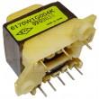 Трансформатор для микроволновых (СВЧ) печей LG, cod: 6170W1G004K
