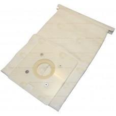 Мешок многоразовый для пылесосов Samsung, cod: DJ69-00420A (аналог)