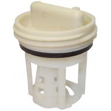 Фильтр насоса для стиральных машин Samsung, cod: DC97-09928D