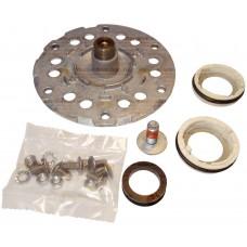 Опора барабана для стиральных машин Bosch, cod: 707