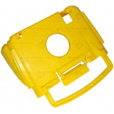 Держатель (рамка) мешка для пылесоса Samsung, cod: DJ61-00914A