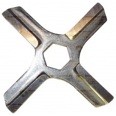 Нож для мясорубки Moulinex, cod: MS-4775250 (аналог)