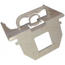 Держатель (рамка) мешка для пылесоса Samsung, cod: DJ61-00561B