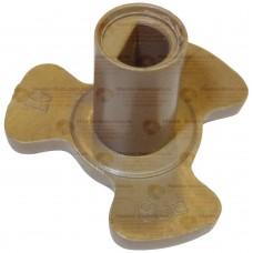 Коуплер для микроволновых (СВЧ) печей Hansa, cod: 1008110