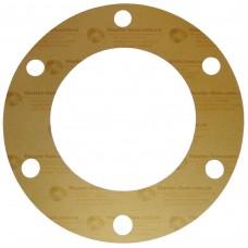 Прокладка крестовин для стиральных машин Ariston-Indesit; cod: C00103642