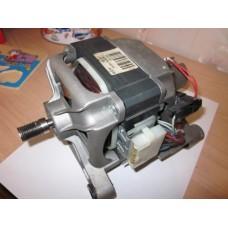 Двигатель стиральной машины mca 38/64-148